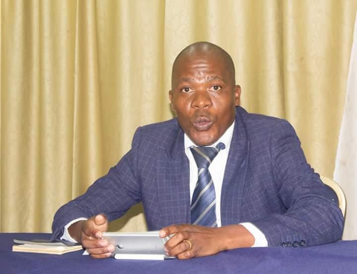 MALAWIAN CONTRACTORS DESERVE CONTRACTS TOO