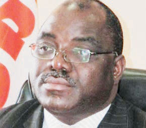 DPP CALLS FOR PEACE IN THE FORTHCOMING BY-ELECTIONS