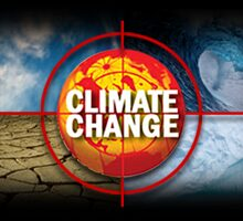 RADIO CLUBS ASSIST IN THE FIGHT AGAINST CLIMATE CHANGE