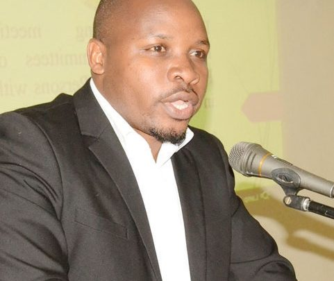 GVT URGED TO INVEST IN HEALTH CARE SYSTEM