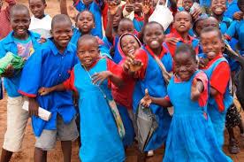 ACTIVIST WORRIES OVER EXTENSION OF SCHOOL CLOSURE