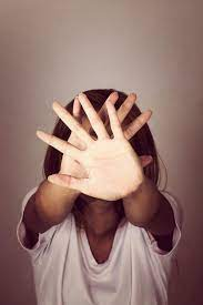 CHILD RIGHTS ACTIVIST DECRIES INCREASE IN DEFILEMENT CASES