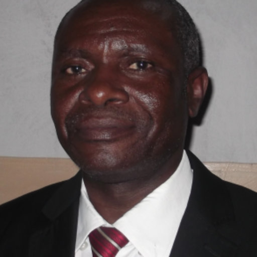 POLITICAL ANALYST CALLS FOR INCLUSION OF DISSENTING VIEWS ON POLITICAL PARTIES