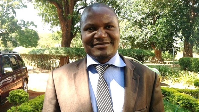 CYECE CALLS FOR INCLUSION OF YOUTH SUPPLIERS IN AIP