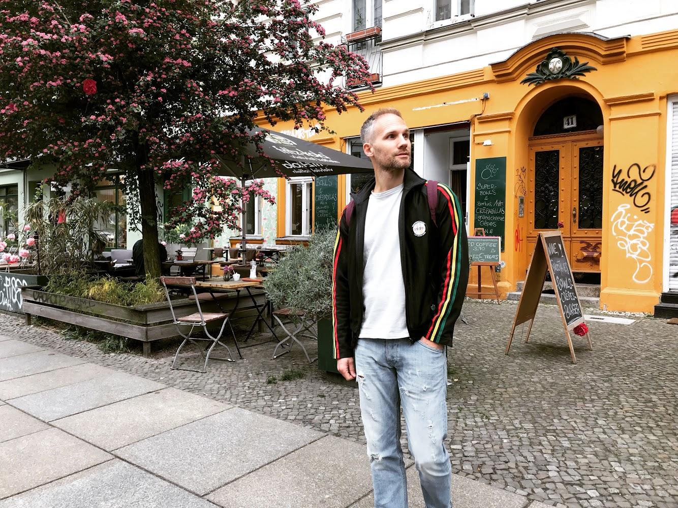 Oost-Berlijn blog deel 1 Doen Proeven timwasintown.com