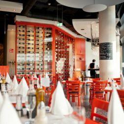palio-poccino-restaurant
