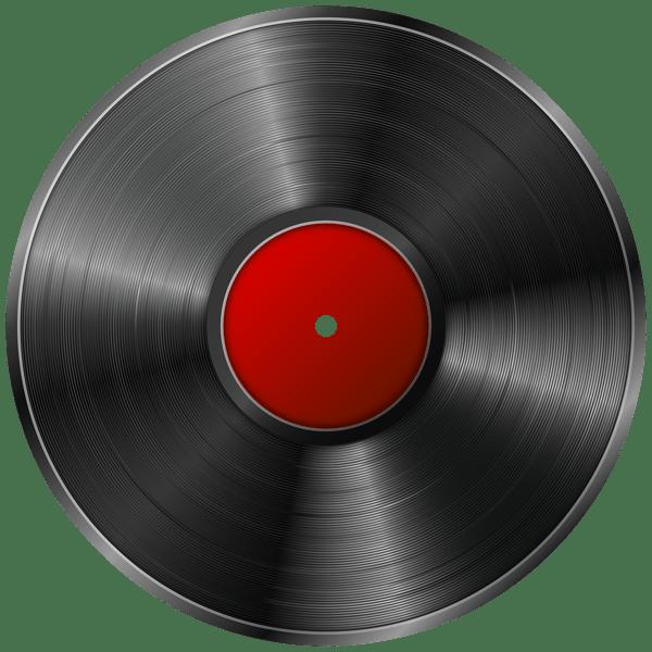 Full Album