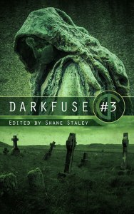 darkfuse3