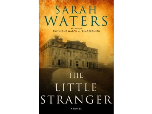ghost-story-books-little-stranger