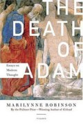 Death of Adam