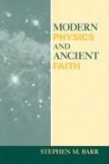 Modern Physics Ancient Faith