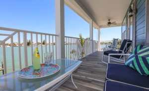 St Pete Beach Real Estate