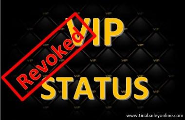 status revoked