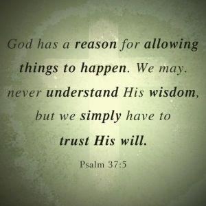 psalms375