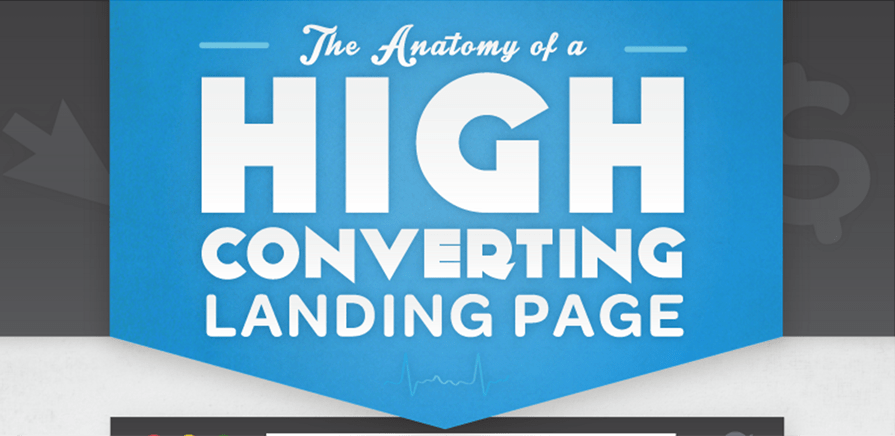 Attention: Landing Page & Sales Page Addicts