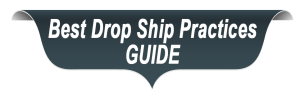 Drop Shipping How It Works & Best Practices For Success Guide