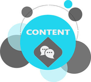 Build A Website Content
