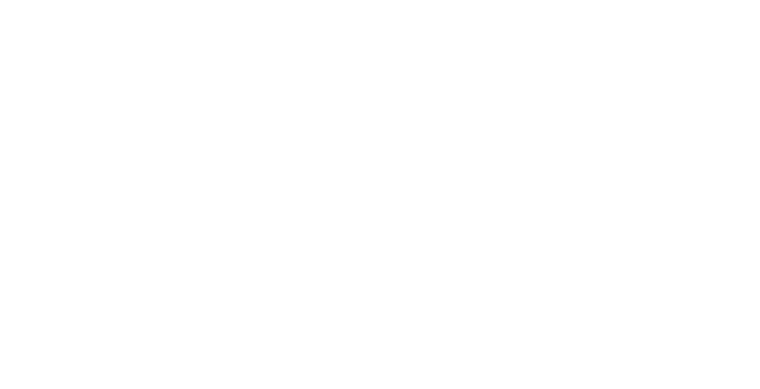 more about my svg dxf craft files