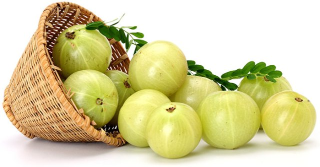 amla-indian-goose-berry
