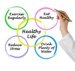 healthy-life-tips