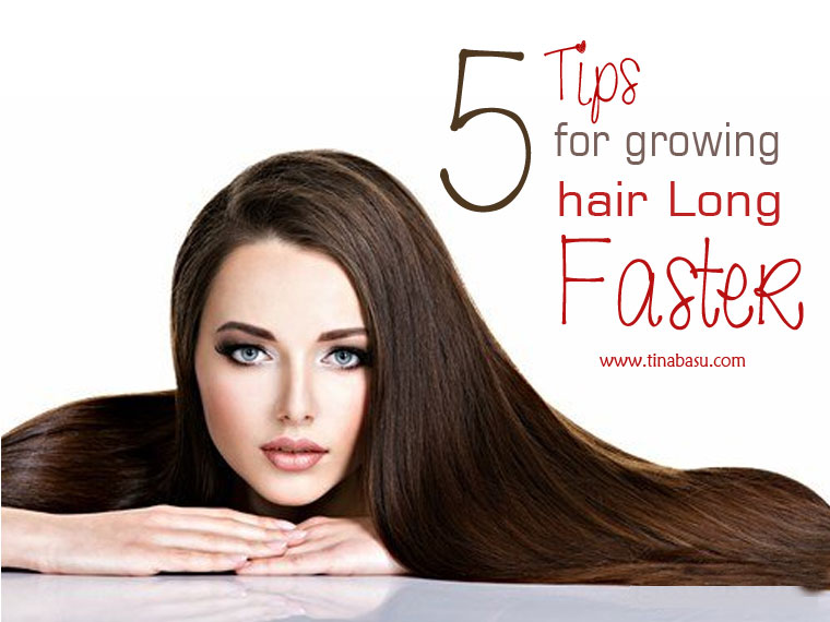 how-to-grow-hair-long-faster-5-tips-for-growing-hair-long-faster