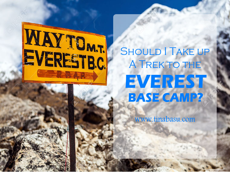 everest-base-camp-trek-itinerary-mojhi