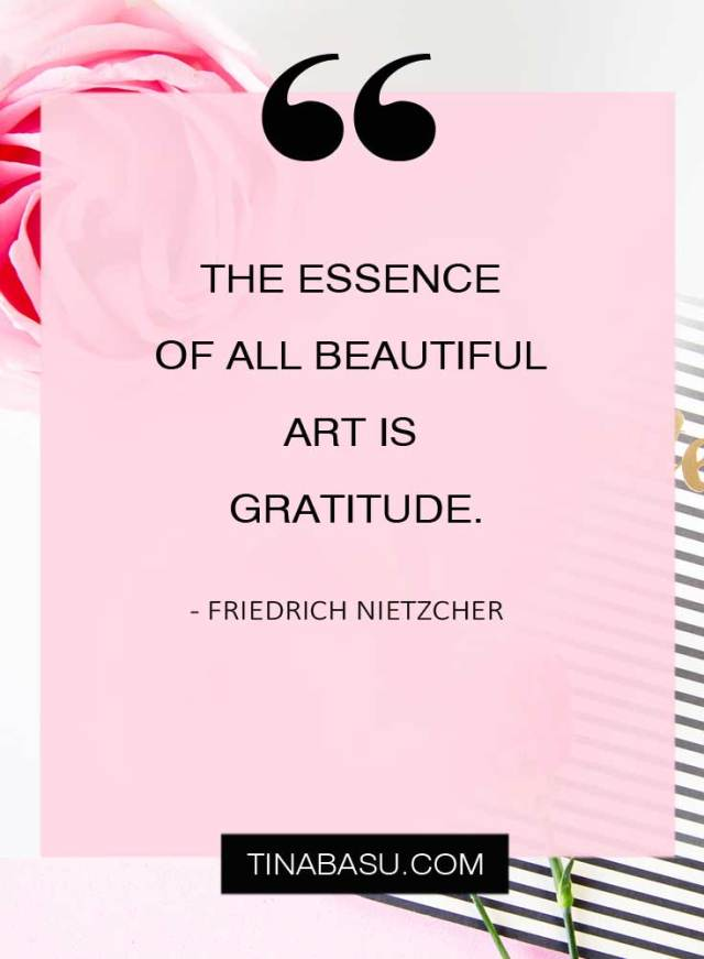 thank-you-quote-gratitude-quote-pinterest