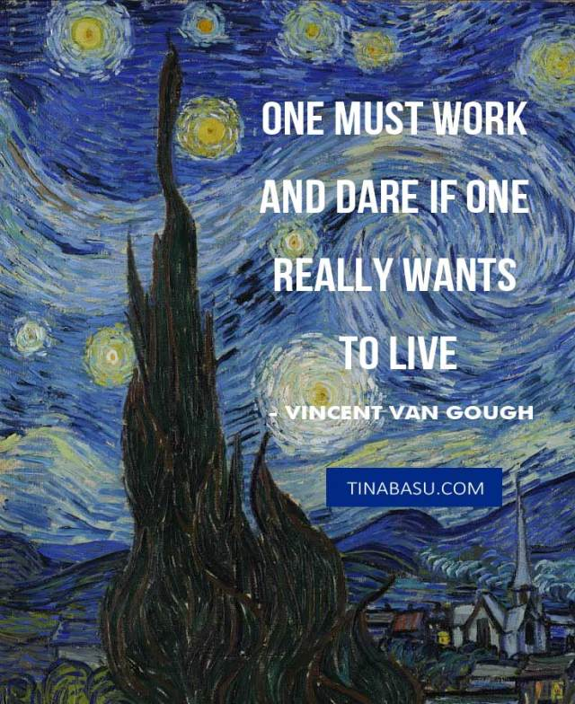 van-gough-starry-nights-quote