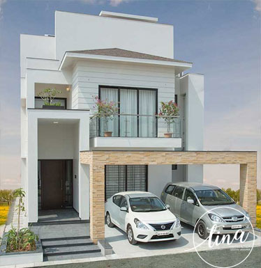 casagrand luxury property dream home in bangalore