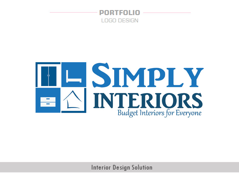 simply-interiors-logo-design-graphic-designer