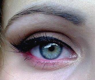Popofcolor3