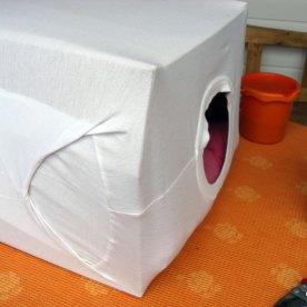 Katzenhoehle_Seite1