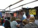Markt9