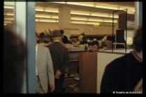 EEZ Eröffnung 1966