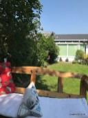 2018-07-22-Blick-zum-Wintergarten