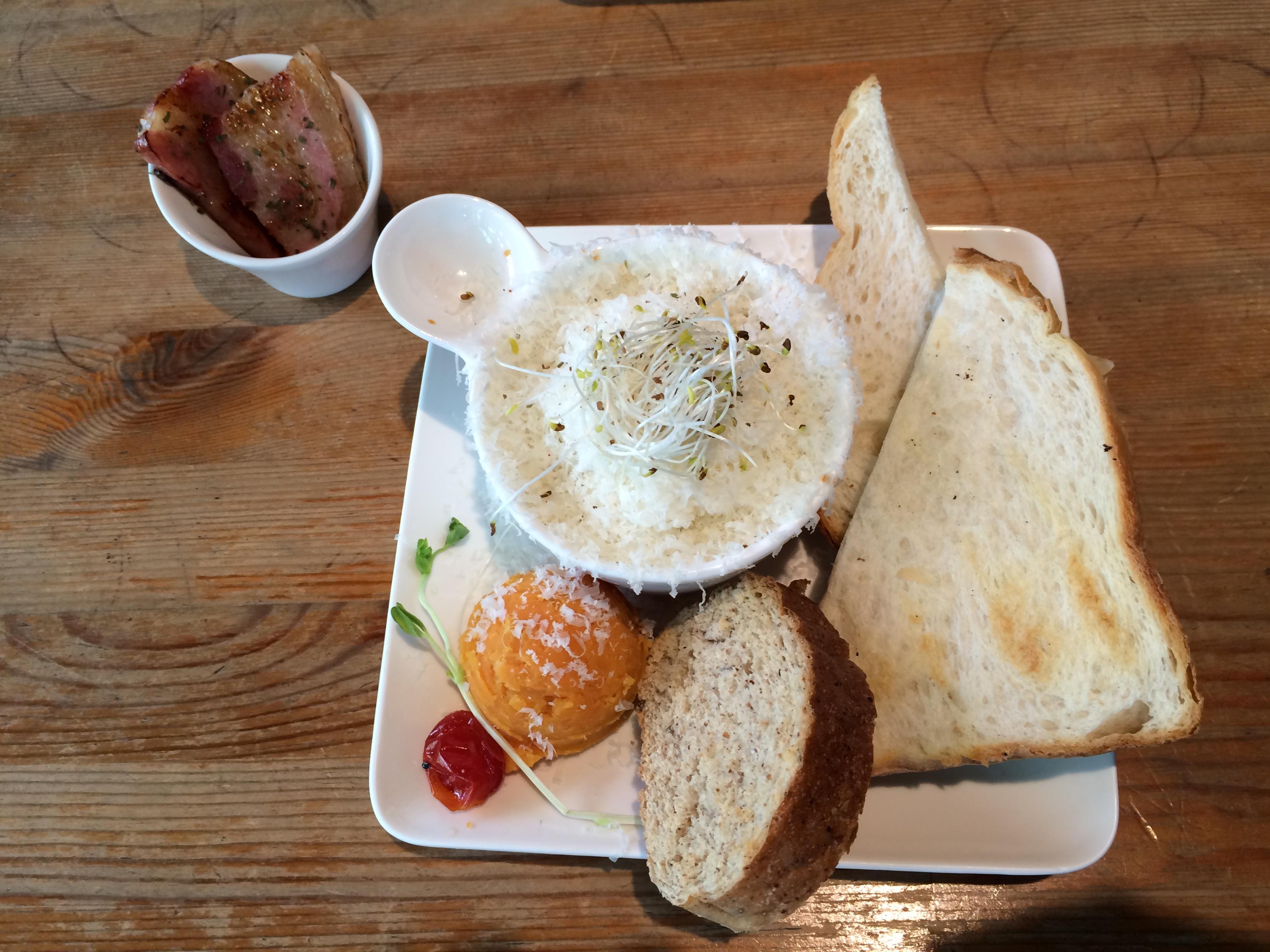 Hi.日楞cafe@2015 – Wonderful Life