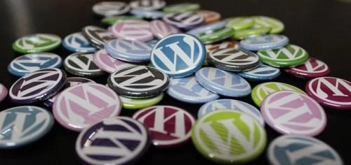 6 WordPress plugins to improve security and SEO