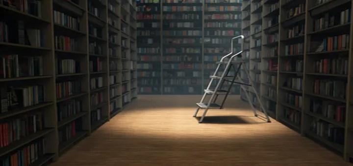 Short stories and novels
