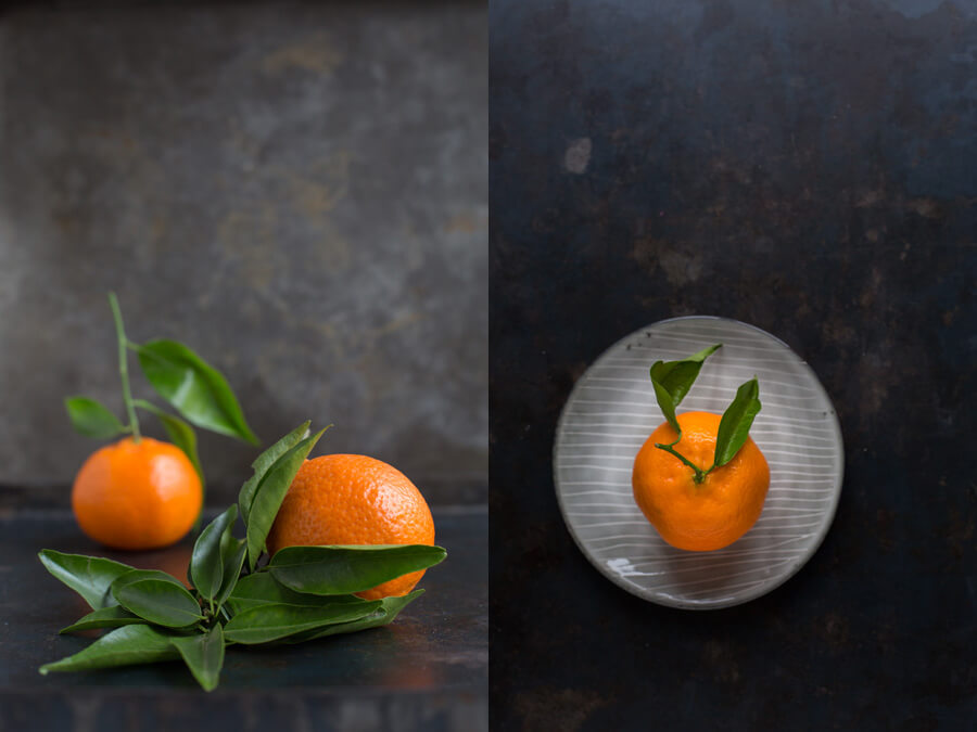 Collage_Clementine
