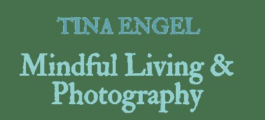 Tina Engel / food and pics