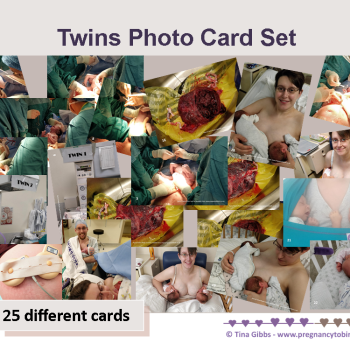 https://pregnancytobirth.co.uk/Twins-photo-card-set-330gsm-cards-p150943542