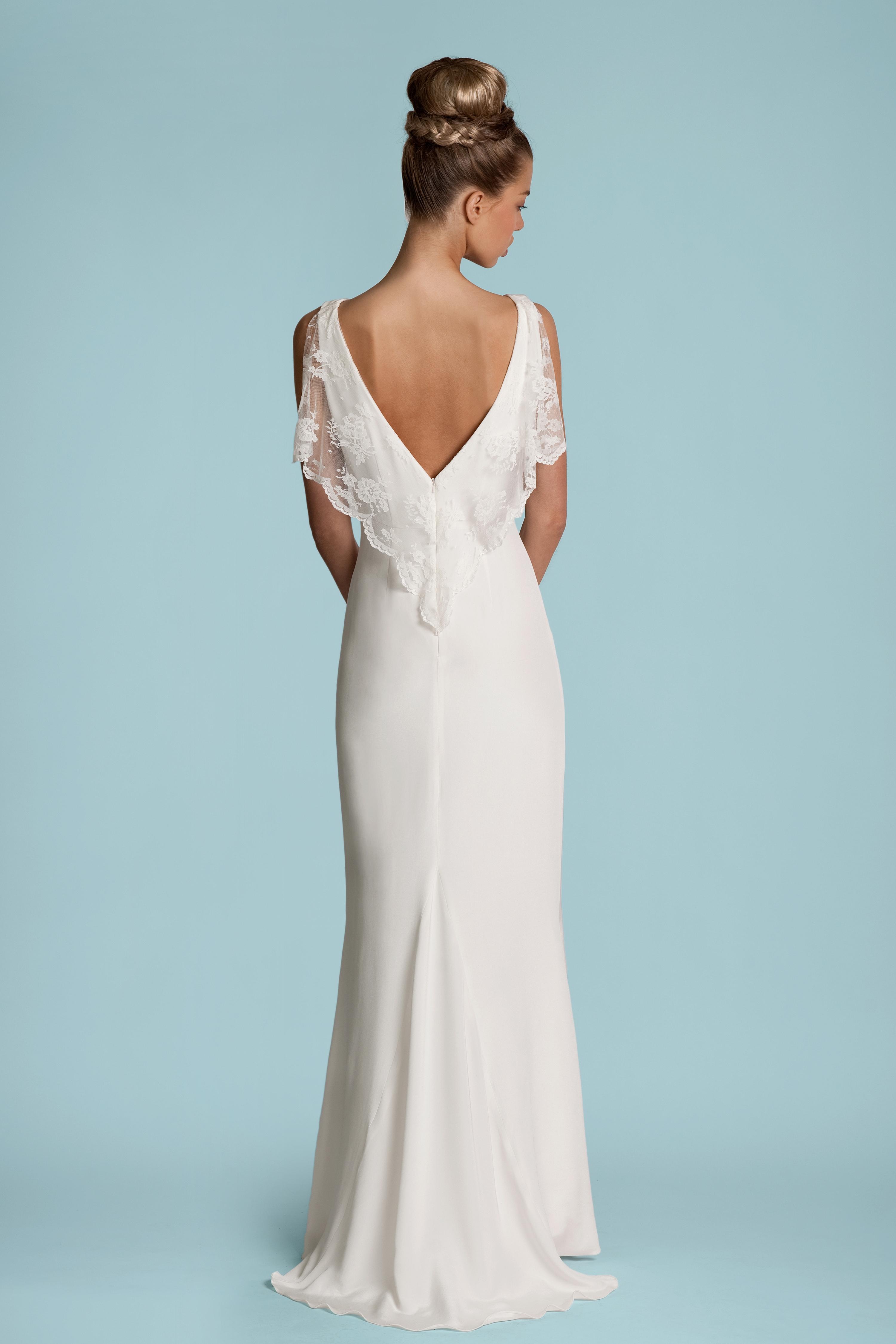 Wedding Dresses For Black Women