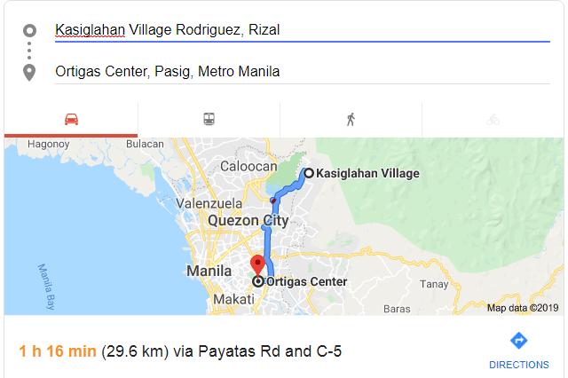 Rizal.png