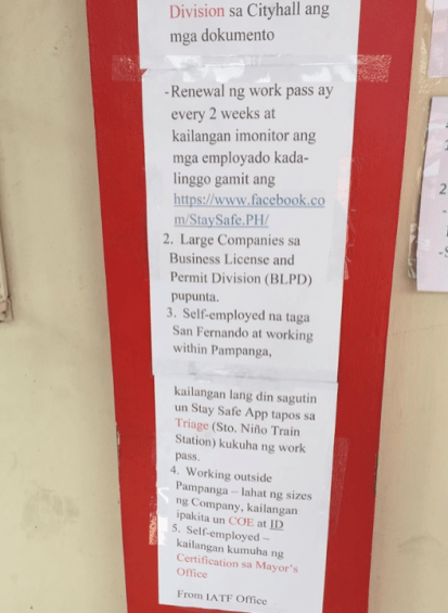 Pampanga2