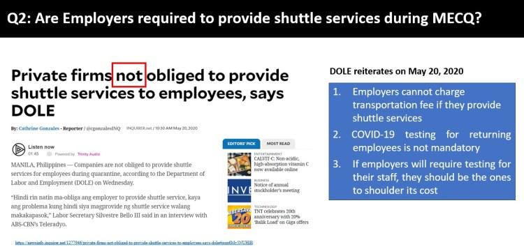 Shuttle buses2