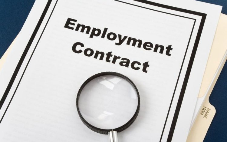 contract-of-employment-2