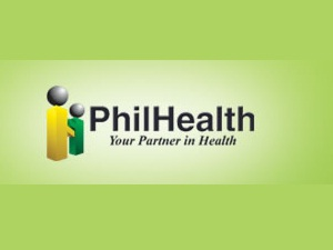 How to Use Your Philhealth for Hospitalization (5/5)
