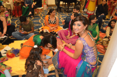 Gujarati_Wedding_Destin_FL_DSC_0082_tina_kundalia