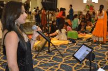 Gujarati_Wedding_Destin_FL_DSC_0085_tina_kundalia