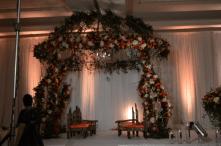 Gujarati_Wedding_Destin_FL_DSC_0144_tina_kundalia